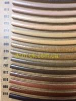 Пробковый компенсатор Cork Adapter  -цвет на выбор