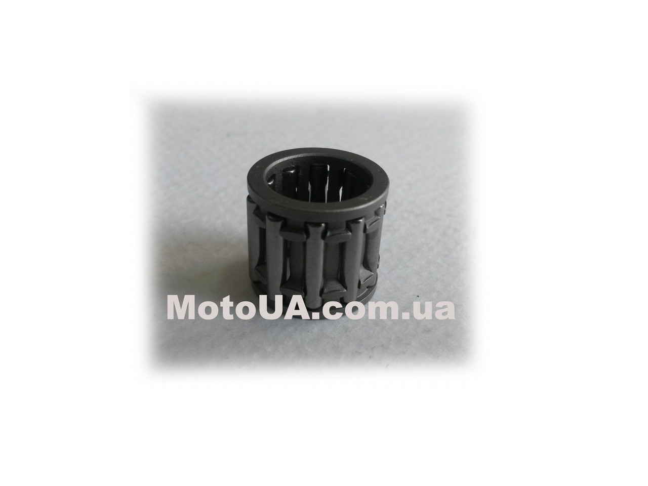 Сепаратор KV 12*17*14.5H [5/set] Honda DIO