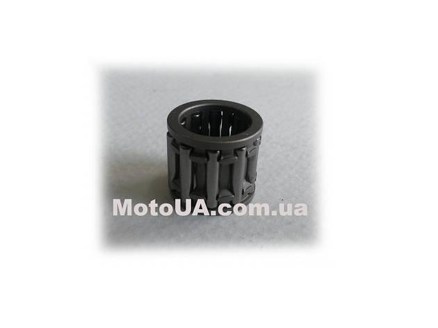 Сепаратор KV 12*17*14.5H [5/set] Honda DIO, фото 2