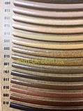 Пробковый компенсатор Cork Adapter 7х15х900 мм -цвет 010, фото 7