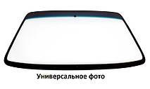 Лобове скло Hyundai Galloper 1982-1991