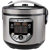 Мультиварка Vitek VT-4272