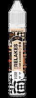 Жидкость для электронных сигарет Relakes EAT A COOKIE 30 мл (шоколад+печенье+апельсин)