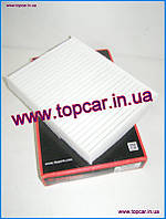 Фильтр салона Peugeot 108 1.0VTi 14-  Nipparts Польша N1342038