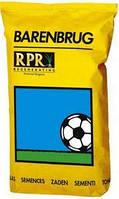 Профессиональная газонная трава - RPR  Barenbrug  (15кг)
