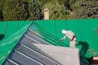 Фарбування дахів Tikkurila від 50грн/м2