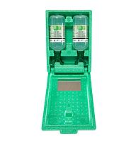 Закрытый комплект Plum Eye Wash Duo 2 x 1000 мл