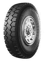 Шины грузовые 10,00R20 147/143F (КАМА-701), 16 сл, с камерой без ободной ленты (НкШЗ)
