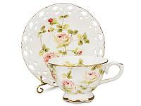 Чайный набор Lefard Эмма 12 предметов , 586-029
