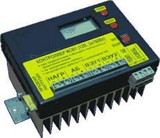 Контролер заряду для FLAMINGO AERO FA-3.1