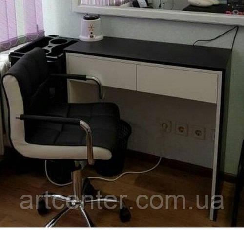 Стол для визажа
