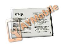 Аккумулятор Батарея ZTE Blade Q Lux Li3822T43P3h675053 A430 Beeline Pro
