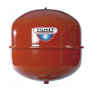 Расширитель бак Zilmet CAL-PRO 35 литров