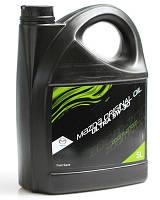 Моторное синтетическое масло Mazda Original Oil Ultra 5W30 5L