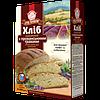 """Готова суміш для випікання """"Хліб пшеничний з прованськими травами"""" 0,486 кг уценка"""