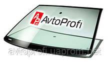 Лобовое стекло Ford Fiesta Форд Фиеста (2002-2008)