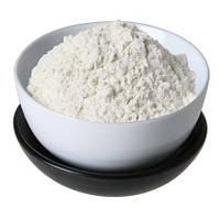 Моноглицериды жирных кислот