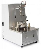 OILLAB 670. Аппарат автоматический для определения температуры вспышки в открытом тигле без ПК