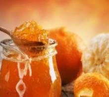 Наповнювач Апельсиновий. Фруктовий наповнювач. Наповнювач холодного приготування. Собівартість:
