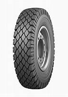 Шины грузовые 12,00R20 150/146J (ИД-304,У-4), 16 сл, с камерой без ободной ленты (НкШЗ)