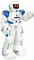 Интерактивный робот Умник, Blue Rocket