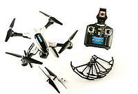 Дрон Квадрокоптер Song Yong X33C, HD-камера, WiFi,Led трэккер