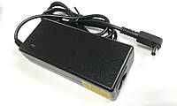 Зарядное устройство для ноутбука Asus 19V 2.37A ,45W (4.0-1.35mm)