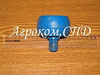 Ролик встряхивателя 564433002 Anna Z-644