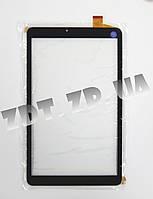 Сенсорный экран к планшету Nomi c10103 Ultra Plus только YJ408FPC-V0 (1000168)