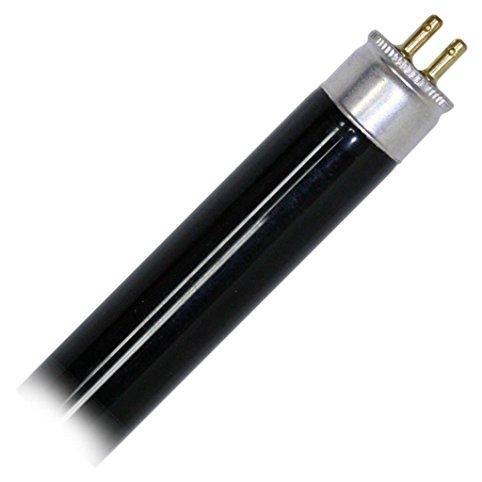 Лампа ультрафиолетовая трубчатая 8 Вт T5 BLB