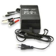 Max 6 зарядное устройство запасные лопасти к квадрокоптеру mavic pro