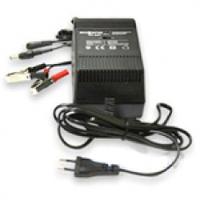 Зарядное устройство для Аккумулятора  Энергия EH-601 для SLA MW (6/12V ток 1800 мА max)