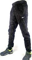 Спортивные теплые штаны на флисе пр-ва Турции размер S,M,L,XXL