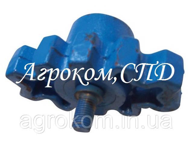 Встряхиватель комплектный 564438003 Анна T = 40 мм
