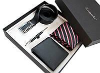 Мужской подарочный набор (S14)