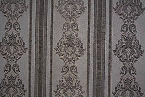 Банкетка Гармония с 2-я полками 0,70м. (средняя) (ассортимент цветов), фото 3