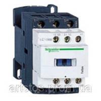 Schneider Electric LC1D09BD 24V DC 3Pole 9A Contactor