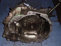 АКПП (КПП Автоматическая) 4-ступка 50-42LE, 0k55419090 -05KiaCarnival 2.9crdi2002-2006AW50-42LE