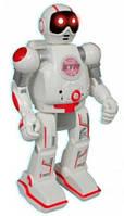 Интерактивный робот Шпион, Blue Rocket
