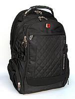 """Рюкзак для ноутбука """"SWISSGEAR 8862"""", фото 1"""