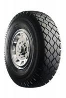 Шины грузовые 12,00R20 154/149J (ИД-304,У-4), 18 сл, с камерой без ободной ленты (НкШЗ)