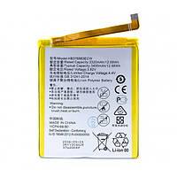 Аккумулятор HB376883ECW для Huawei P9 Plus (Original)