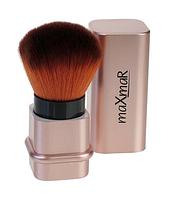 Кисти для макияжа Max Mar