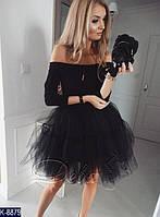 Платье K-8879