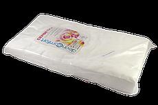 Салфетки гладкие Clean Comfort 20х40