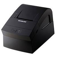 Чековый принтер с автообрезчиком Bixolon SRP-150