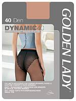 Колготки Golden Lady Dinamic 40 den