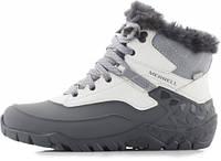 Зимние женские ботинки Merrell