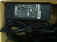 Блок питания адаптер ACER 19V 4,7А  5,5*1,7 кабель