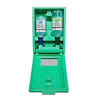 Закрытый комбинированный комплект Plum Combiboks DUO Maxi, 500 мл pH Neutral DUO и 1000 мл Plum eye wash D
